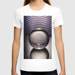 Crystall Ball T-shirt