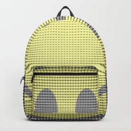 partly Backpack