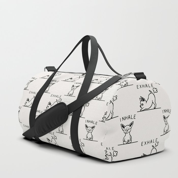Inhale_Exhale_Chihuahua_Duffle_Bag_by_Huebucket__SMALL__19_x_95