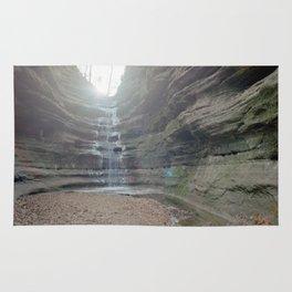 french canyon ii Rug