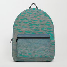Attersee Backpack