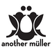 anothermuller