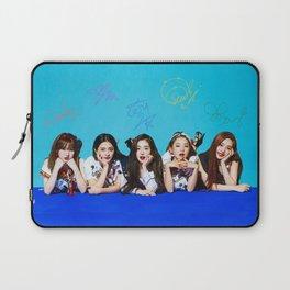 Red Velvet - RV Laptop Sleeve