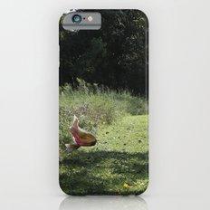 we move lightly iPhone 6s Slim Case