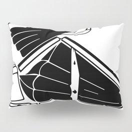 sx-70 Pillow Sham