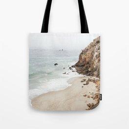 Malibu Dream Tote Bag