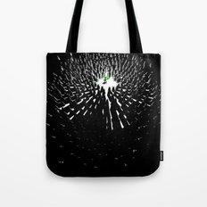 Hordalex Tote Bag