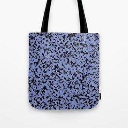 Rizzi II Tote Bag