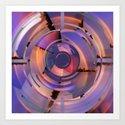 Rainbow Finder by melasdesign