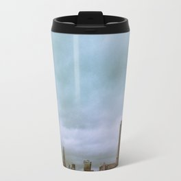 London - Bridge Travel Mug