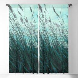 Bluegrass Blackout Curtain