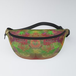 M.a.r.s_08 Fanny Pack