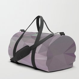 Agents And Hunters 1 Duffle Bag