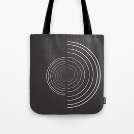 simplicity #minimal #decor #buyart Tote Bag