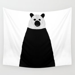 Show me the honey Wall Tapestry