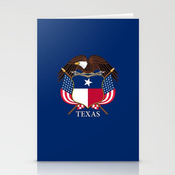 Texas Flag Designs