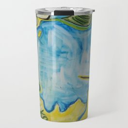 Lake O Travel Mug