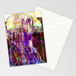Zv1qg8tr7o-1 (Motoko V) Stationery Cards