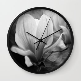 Lawrence Wall Clock