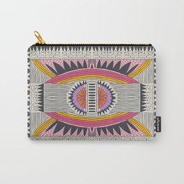 NAMAIS Carry-All Pouch