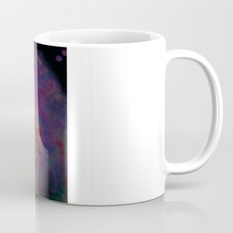 Dinodelic Coffee Mug