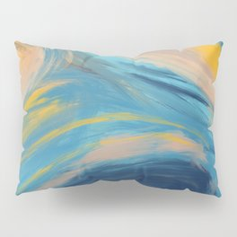 The Lonely Hour Pillow Sham