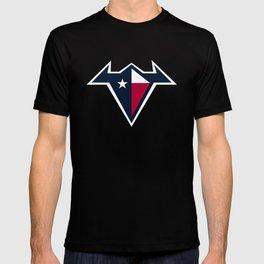 HOUFC (German) T-shirt