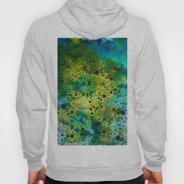 Abstract No. 521 Hoody