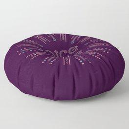 nice one Floor Pillow