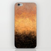 arizona iPhone & iPod Skins featuring Arizona by Chris Riebschlager
