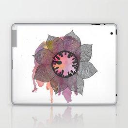 Spring Creature Laptop & iPad Skin