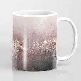 Pink Sky Kaffeebecher