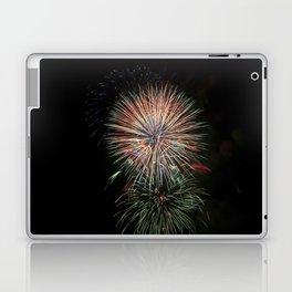 Fireworks make you wanna... (5) Laptop & iPad Skin