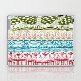Pembroke Laptop & iPad Skin