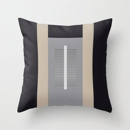 DREAM CATCHERS // Pride Throw Pillow