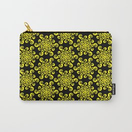 Royal Sign Carry-All Pouch
