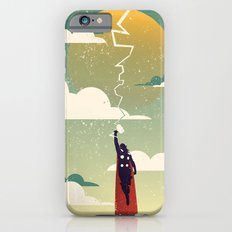 SON OF THE ODIN iPhone 6s Slim Case