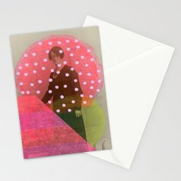 The Fluo Doctor Stationery Cards