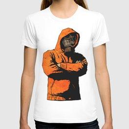 You Got A Problem? V2 T-shirt