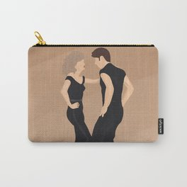You're The One That I Want Carry-All Pouch