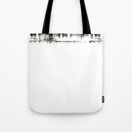 852 Tote Bag
