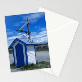 Irishman Creek Stationery Cards