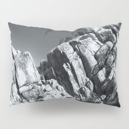 Big Rock 5793 Joshua Tree Pillow Sham