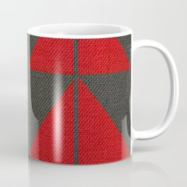 Indigenous Peoples in United States Coffee Mug