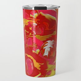 Catalyst - (Larger Size to enable more products) Travel Mug
