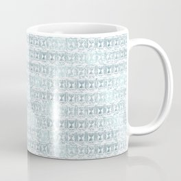 Emblem of Israel Coffee Mug