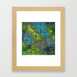 Nature's Best Framed Art Print