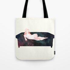 Misha Tote Bag