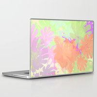 camouflage Laptop & iPad Skins featuring camouflage by 83 Oranges™