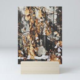 Sunny Afternoon Mini Art Print